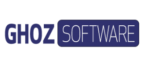Logo of Ghoz-Software sprl