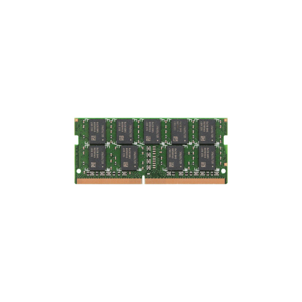 Synology - DS3617xs - 16Gb Memory Module