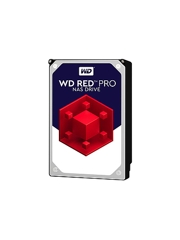 WD Red NAS Hard Drive 1Tb (copie)